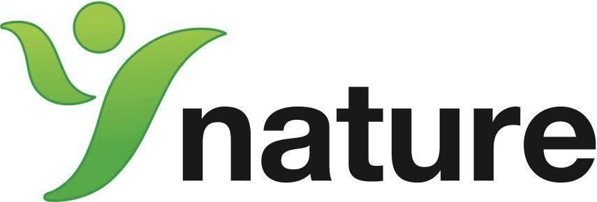 nature.se